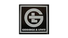Giddings&Lewis