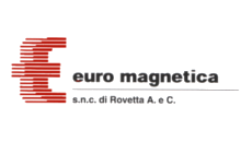 Euromagnetica