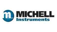 Michell Instruments