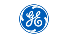 GE Security (UTC Fire & Security)