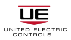 UE (United Electronic Controls)