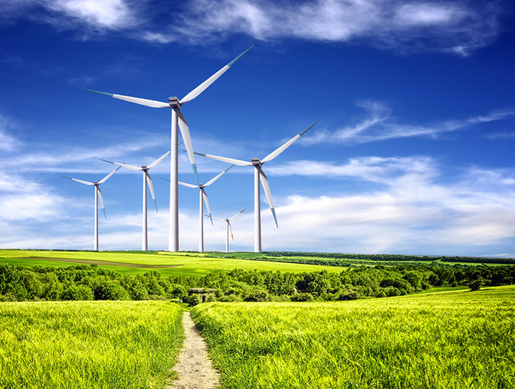wind-turbine-us