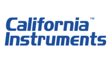 California Instruments (Ametek)