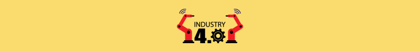 Focus on Industry 4.0 at MECSPE 2017