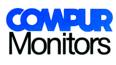 Compur Monitors
